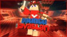 Yeter Artık ! | Minecraft | Oyuncu Savaşları | 7.Bölüm | - Gamer Abi