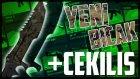 YİNE BIÇAK+ÇEKİLİŞ! - CSGO Jackpot - csgobright.com