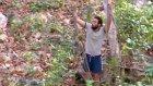 Zafer'e Güldüren Benzetme: Çin Malı Tarzan! (Survivor 2016 - 8 Mart Salı)