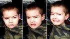 Brokoli Çiftliği Yerine Sirke Götürülen Çocuk Göz Yaşlarına Boğuldu