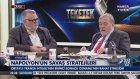 Celal Şengör'den Fransız İhtilali Yorumu (TEKETEK 9 Mart Çarşamba)