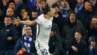 Chelsea 1-2 PSG - Maç Özeti (09.03.2016)