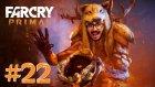 Fred Çakmaktaş ! | Far Cry Primal Türkçe Bölüm 22 - Eastergamerstv