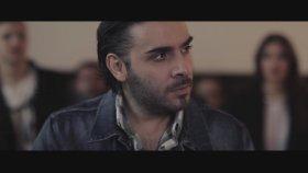İsmail Yk - Allah Belanı Versin (Yeni Klip 2016)
