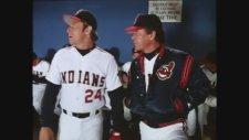 Major League II (1994) Fragman