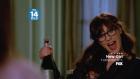 New Girl 5. Sezon 11. Bölüm Fragmanı
