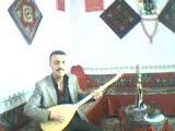 Bahaddin Er Memik Oğlan