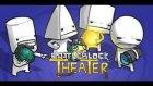 BattleBlock Theater - Takım Çalışması! - Baris Oyunda