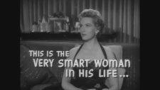Dream Wife (1953) Fragman
