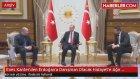 Enes Kanter'den Erdoğan'a Danışman Olacak Hidayet'e Ağır Gönderme