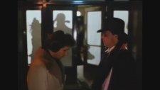 Gece Mesaisi - Night Shift (1982) Fragman