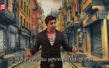 İstanbul vs İzmir  Destansı Rap Savaşları  DRS