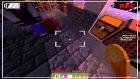 Minecraft : Area 51 (Korku Haritası) - Baris Oyunda
