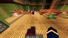 Minecraft : Diversity 2 - Bölüm 8 | İşte Bu !- Baris Oyunda