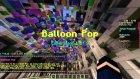 Minecraft : MiniGames (The Lab) - Bölüm 6 - Barış Oyunda
