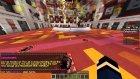 Minecraft : MiniGames (The Lab) - Bölüm 7 - HAVALI ZUK! - Barış Oyunda