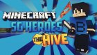 Minecraft : Sg Heroes - Bölüm 1 ''harika'' - Baris Oyunda