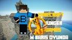 Minecraft : Survival Games # Bölüm 38 w/RulingGame - Barış Oyunda