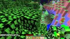 Minecraft : Survival Maceraları - Bölüm 1 - Barış Oyunda