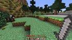 Minecraft : Survival Maceraları - Bölüm 2 - Barış Oyunda
