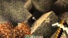 Minecraft : Survival Maceraları - Bölüm 3- Barış Oyunda