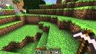 Minecraft : Survival Maceraları - Bölüm 4 - Baris Oyunda