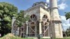 Sırpların Yıktığı Cami Yeniden Ayakta - Trtdiyanet