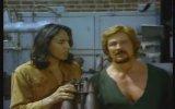 The Ultimate Warrior (1975) Fragman