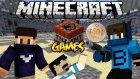 50 Kuruş Ver Lan Tırrek - Minecraft Tnt Games W/azizgaming,oyunkonsolu- Baris Oyunda