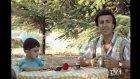 Ali Osman Akkuş-Sen Benim Özlediğim (Tahir)r.g. Canlı 2