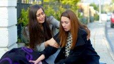 Asla Vazgeçmem 41.Bölüm | Elmas Tek Dayanağı Annesini Kaybedek mi? (10 Mart Perşembe)