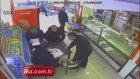 Avcılar Belediyesi Zabıtaları Rüşvet Alırken Yakalandı