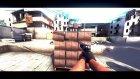 Barış Oyunda - CS:GO Montage- Barış Oyunda