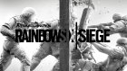 Biri Eray'ı Durdursun ! | Rainbow Six Siege Türkçe  [ranked] (W/fedupsamania)