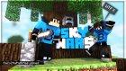Gazozkapagi? - Minecraft Sky Wars - Gökyüzü Savaşları - İstek Üzerine!- Baris Oyunda