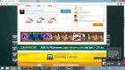 Kazanıyoruz - Csgo-Lottery.com- Barış Oyunda