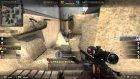 ORTAYA KARIŞIK! - Counter Strike Global Offensive - Montaj #2- Barış Oyunda