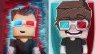 1 Saat Sonra 18:00'da Minecraft Minigames Canlı Yayın! ( Mobil Uygulama ) Linkler Açıklamada!