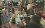 2002 Türkiye Genel Seçimleri
