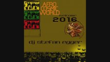 DJ Stefan Egger - Bella Quitos (Cosmic-Music Long Version)