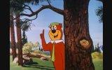 Hey There, It's Yogi Bear (1964) Fragman