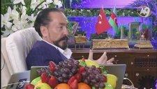 Hz. Musa  döneminde münafıklar Firavun'un yanında köle olmak, sarımsak ve soğan yemek için Mısır