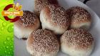 Peynirli Poğaça Tarifi - Yemek Tarifleri