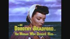 Plymouth Adventure (1952) Fragman
