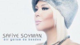 Safiye Soyman - Bir Nefes (2016 Yepyeni)