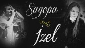 Sagopa Kajmer ft. İzel - Güneşim Batık