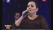 Zerrin Naycı-Böylemi Esecekti