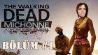 Zihnimin Derinlerindeyim! - TWD: Michonne - Bölüm 1 - Berylvenus