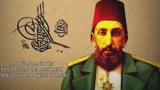 2 Abdulhamid' in Bilinmeyen Gerçekleri (Yaptığı Sosyal Yenilikler)