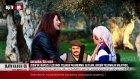 Aydın'ın Köylerinde Paranormal Olaylar